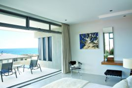 Holiday Apartments - BV - Residence