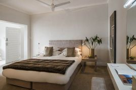 Holiday Apartments - BV - Studio 1