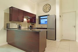 Blouberg Holiday Rentals - Waterstone East P302