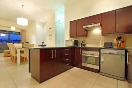 Century City Accommodation - Waterstone East P302