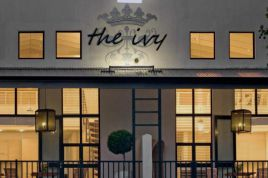 Holiday Apartments - The Ivy Apartments