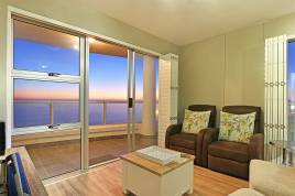 Holiday Apartments - 29 Sunset Boulevard