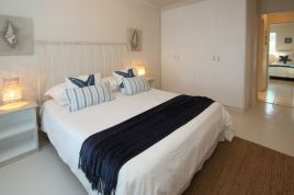 Overberg Accommodation - The Potting Shed - Self Catering