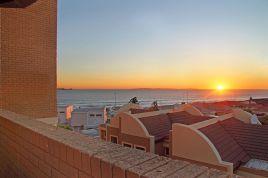 Blouberg Holiday Rentals - 12 La Mer