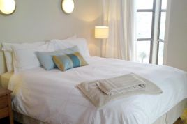 Holiday Apartments - Cape Citi Loft