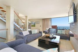 Holiday Apartments - The Rocks