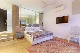 Holiday Apartments - Ivory Sands Villa