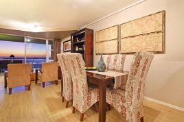 Blouberg Holiday Rentals - Lagoon Beach 234