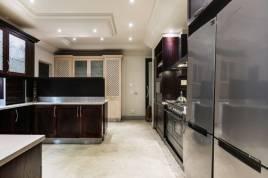 Fresnaye Accommodation - Villa Kasbah