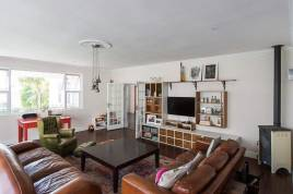 Fresnaye Accommodation - Ave LHermite House