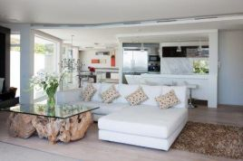 Camps Bay Accommodation - Ebb Tide