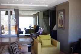 Holiday Apartments - Villa On The Beach
