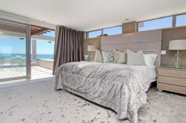 Bakoven Accommodation - Oceana-Residence Penthouse