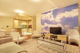 Blouberg Holiday Rentals - Horizon Bay 702
