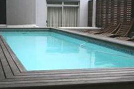 Holiday Apartments - Celia
