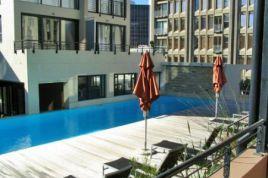 Holiday Apartments - Elton