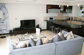Holiday Apartments - Searll