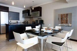 Holiday Apartments - Mirador