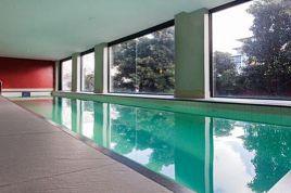De Waterkant Accommodation - Zara