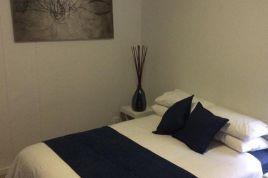 Holiday Apartments - Sea La Vie Self-Catering