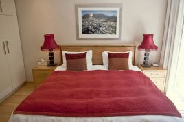Constantia Accommodation - Navona Constantia Guest Cottage
