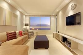 Blouberg Holiday Rentals - Portico 404