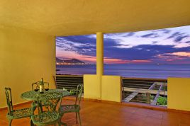 Blouberg Holiday Rentals - Leisure Bay 229