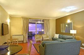 Holiday Apartments - Leisure Bay 229