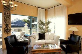 Bantry Bay Accommodation - Villa Sunshine