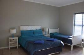 Holiday Apartments - De Nada