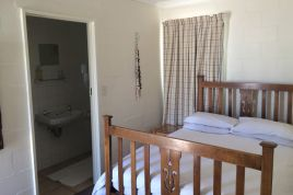 Holiday Apartments - In Betwix