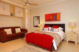 Holiday Apartments - Atlantic Pearl