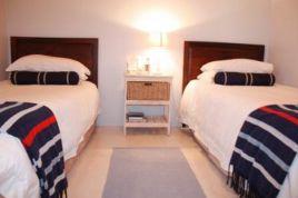 Holiday Apartments - Paella