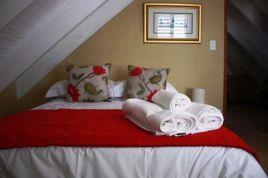 Holiday Apartments - Skip Skop
