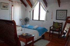 Holiday Apartments - Ceol na Mara