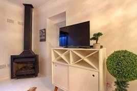Milnerton Accommodation - Disa Cottage
