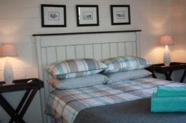 Holiday Apartments - Starfish
