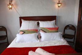 Holiday Apartments - Tolbos