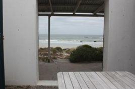 Holiday Apartments - Waves