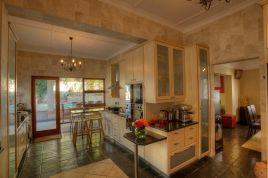 Holiday Apartments - Villa Lina