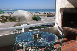 Holiday Apartments - Malgassie