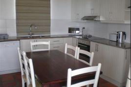 Holiday Apartments - Albatros