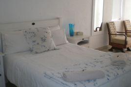 Holiday Apartments - Manatoka
