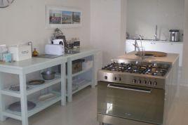 Holiday Apartments - Ambyl Inn