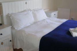 Holiday Apartments - Mythos