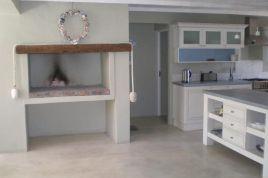 Holiday Apartments - Neptunus 1