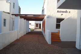 Holiday Apartments - Astrandt 2