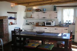 Holiday Apartments - Sonkwassie