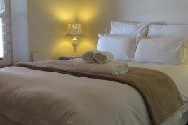Holiday Apartments - Carpe Kreef