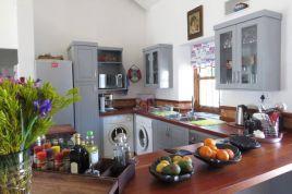 Holiday Apartments - Casa Arquero